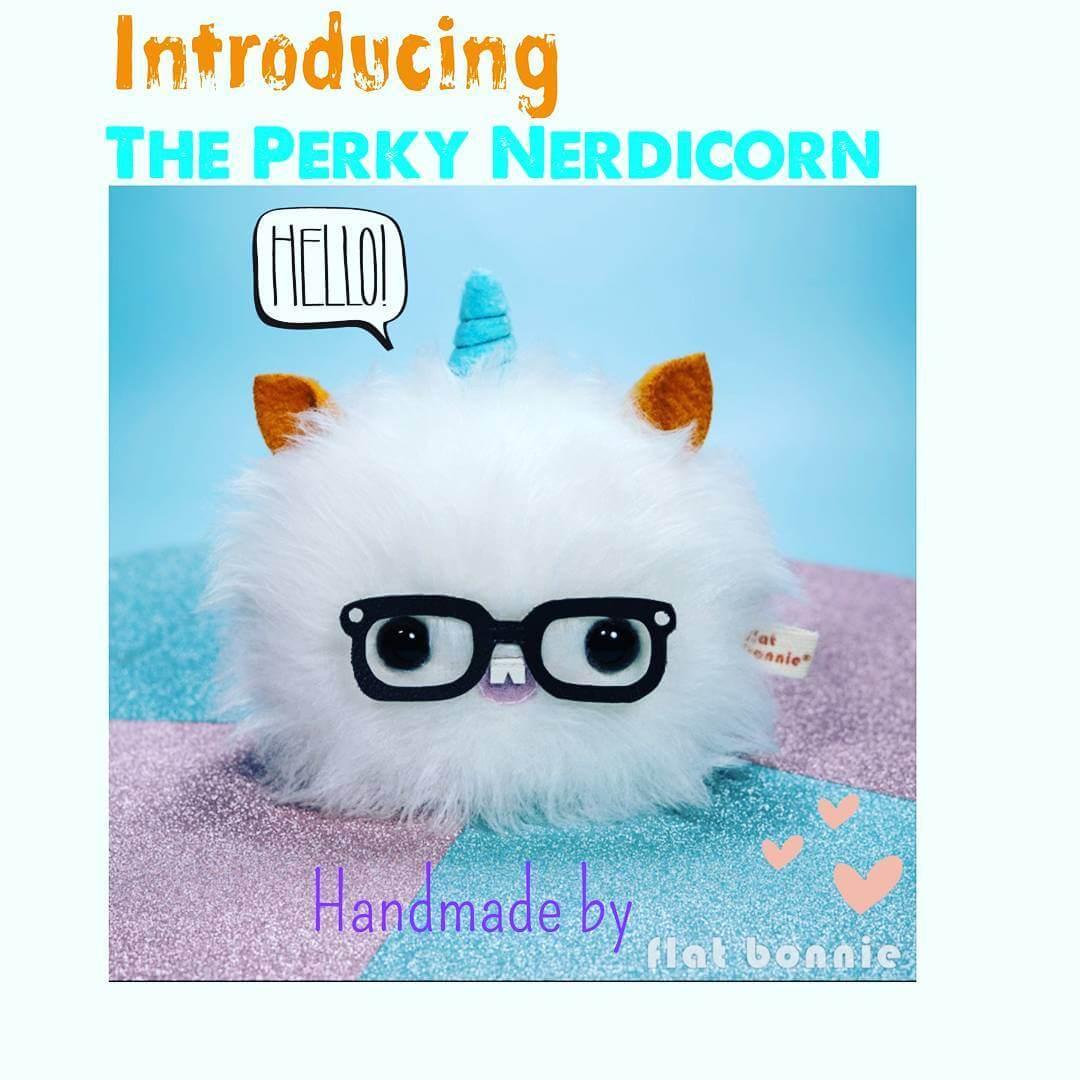 perky-nerdicorn-flat-bonnie-perky-nerd