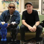 pharrell-kaws-bff-open-edition-featured