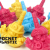 pocketplastic-gachatops-featured