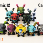 the-atomic-12-cat-atomic-corner12-featured