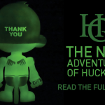 the-new-adventures-of-huck-gee
