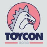 toyconuk-2018-featured