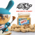 used-sketty-sket-one-custom-dunny-featured