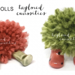 wish-dolls-taylored-curiosities-featured