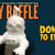 2017-suicide-prevention-toy-raffle-featured