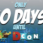 60-days-till-DCon-Featured