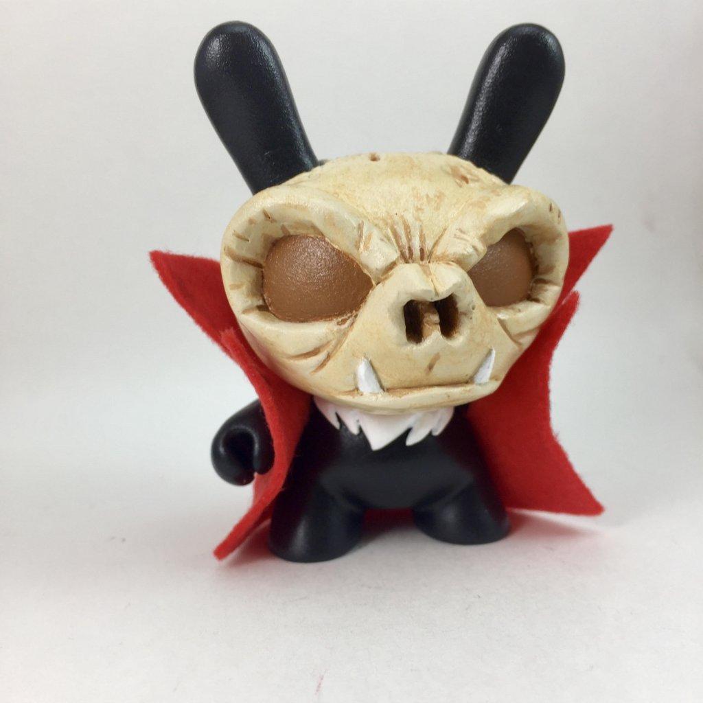 DevilBunny