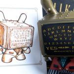 Dok-A-Talking-Board-Dunny-AP-Featured
