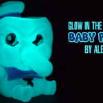 baby-puft-gid-alex-solis-mighty-jaxx-featured
