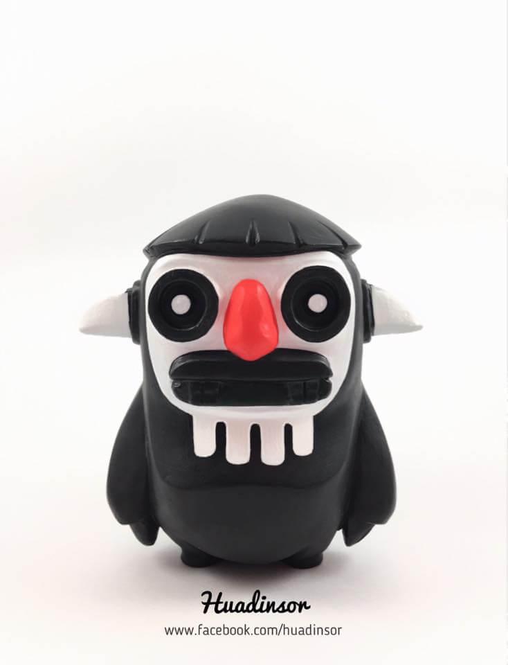 blooweyes-skullface-huadinsor