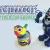 cat-crusader-robin-bird-wonder-muffinman-featured