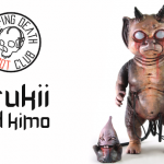 crukii-kimo-creeping-death-robot-club-featured