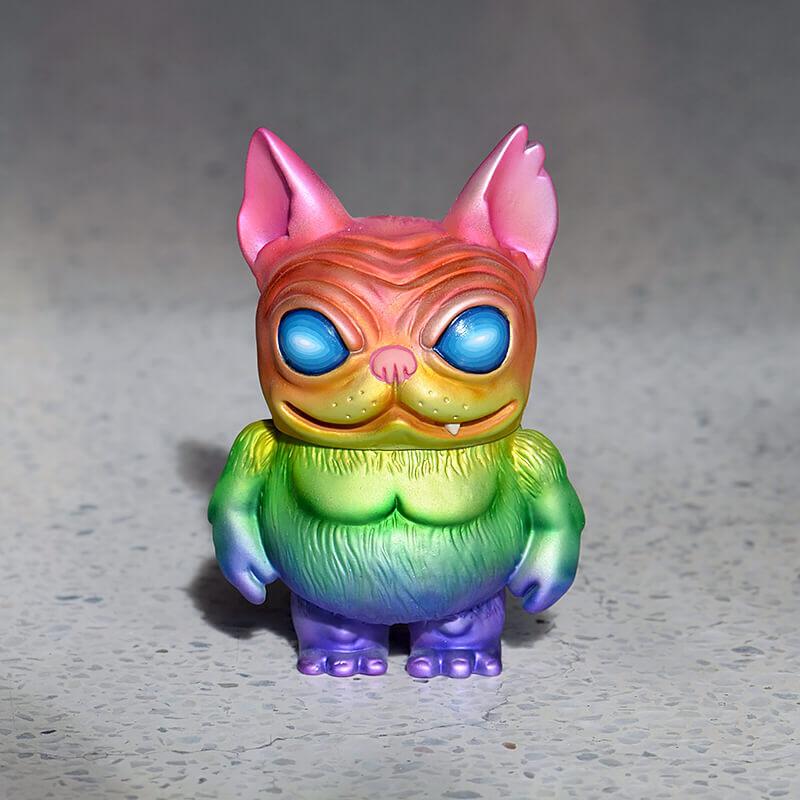 daniel-yu-custom-sleepwalker-offspring-stgcc