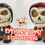 eyeharttoys-store-reopens-featured