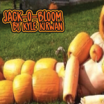 jack-o-bloom-featured