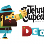 johnnycupcakes-dcon-sponsor-featured