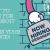 kidrobot-hiring-featured