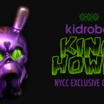 king-howie-kidrobot-tolleson-8inch-dunny-nycc