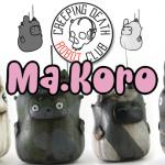 ma-koro-creeping-death-robot-club-featured