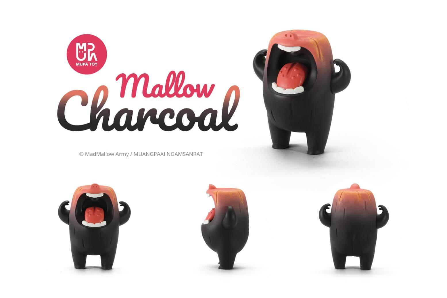 mallow-charcoal-mupa-toy
