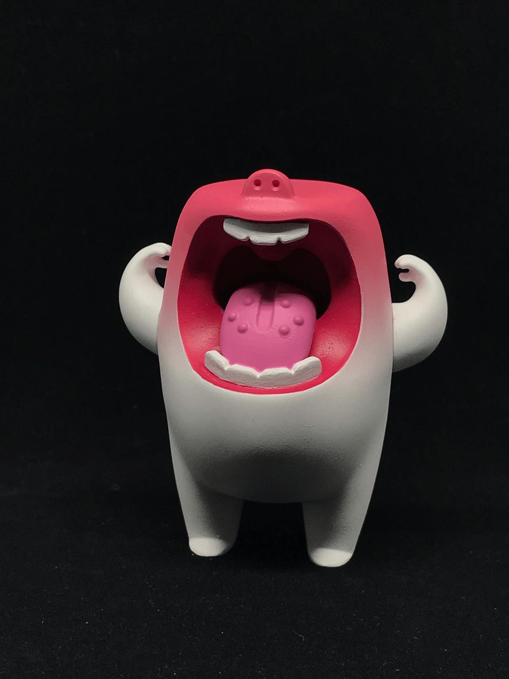 mallow-mupa-toys-3