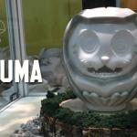 maruma-supermama-mightyjaxx-featured
