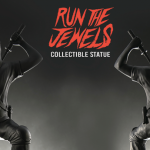 run-the-jewels-collectible-statues-featured