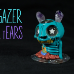 stargazer-crystal-tears-rxseven-featured