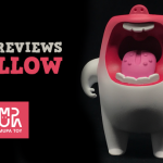 ttc-reviews-mallow-mupa-toys-featured