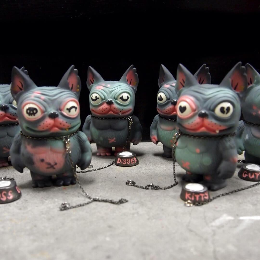 yoii-custom-sleepwalker-offspring-nimbus-stgcc
