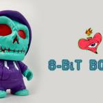 8-bit-bobby-eyehart-toys-featured