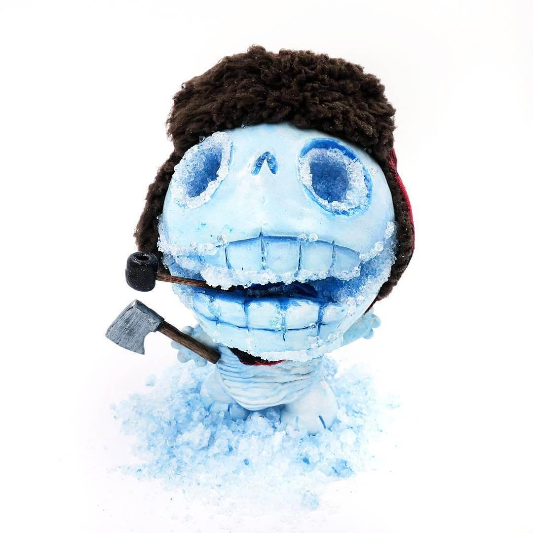 Frozen-Jack-Zeb_Goodell-notanotherskullshow-nycc