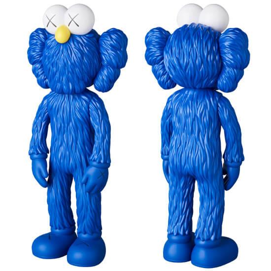 KAWS-BFF-BLUE-MOMA-MEDICOM