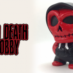 RedDeathBobby-EyehartToys-Featured