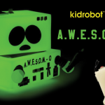 a-w-e-s-o-m-o-kidrobot-bestbuy-featured
