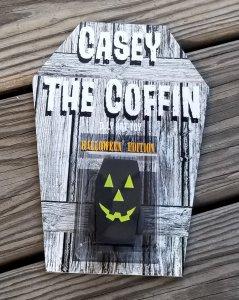 black-green-halloween-casey-the-coffin