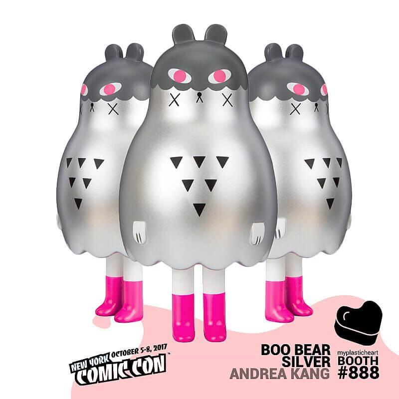 boo-bear-silver-nycc-andrea-kang
