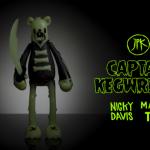 captain-kegwright-dcon-jpk-gid-featured