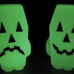 casey-the-coffin-gid-random-skull-productions
