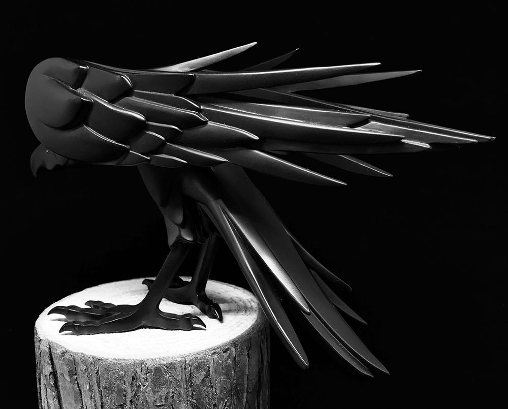 colus-kidrobot-ravenous-4