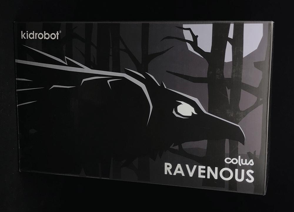 colus-kidrobot-ravenous-5