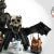 creepingdeathrobotclub-merryhalloweenmas-featured