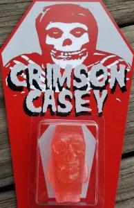 crimson-casey-misfits