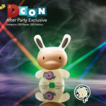 dcon-VIP-juan-muniz-dunny-featured