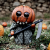 forgotten-terror-boy-spook-squadt-featured
