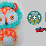 horrible-adorables-circus-nycc-piq-featured