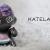 katela-custom-munny-ma-bautista-featured