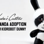 kendra-wwf-panda-custom-dunny-featured