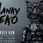 manky-neko-seymour-pre-order-featured