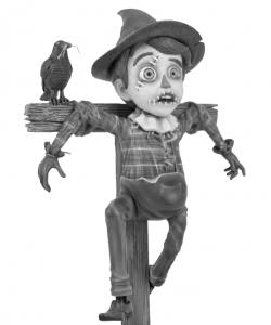mono-scarecrow-jim-mckenzie-toyqube